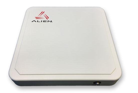 Alien ALR-8697 RFID Antenna