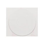 CD Label - L23XADIA9J34
