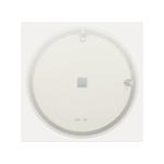 DVD Label - I00PADIA9118