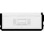 DetectL Dry Inlay – I00XXXU90880