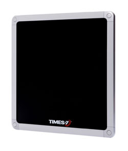 TIMES-7 A4030L RFID ANTENNA